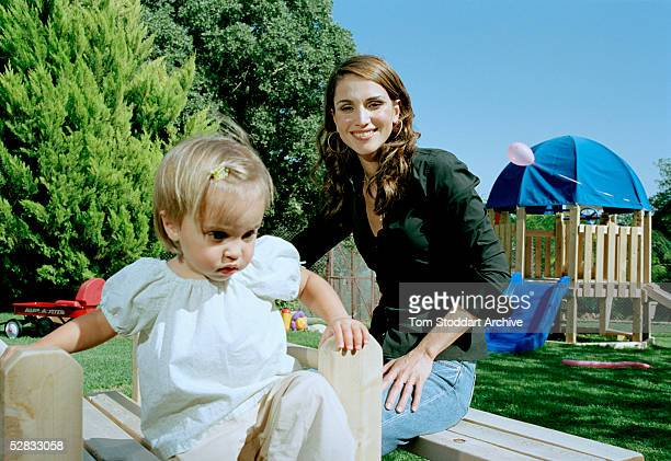 Queen Rania pictured with Princess Salma Queen Rania AlAbdullah was born in Kuwait on August 31 1970 Queen Rania married King Abdullah bin AlHussein...