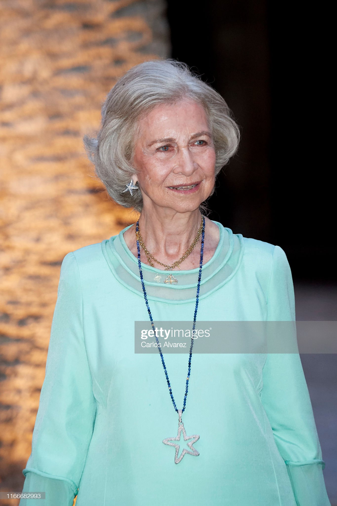 https://media.gettyimages.com/photos/queen-sofia-hosts-a-dinner-for-authorities-at-the-almudaina-palace-on-picture-id1166682993?s=2048x2048