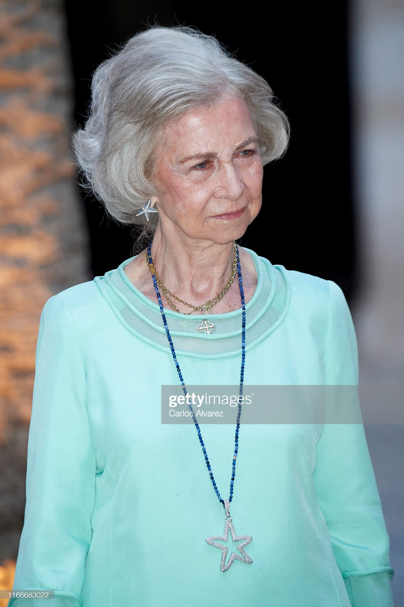 https://media.gettyimages.com/photos/queen-sofia-hosts-a-dinner-for-authorities-at-the-almudaina-palace-on-picture-id1166683022?s=2048x2048