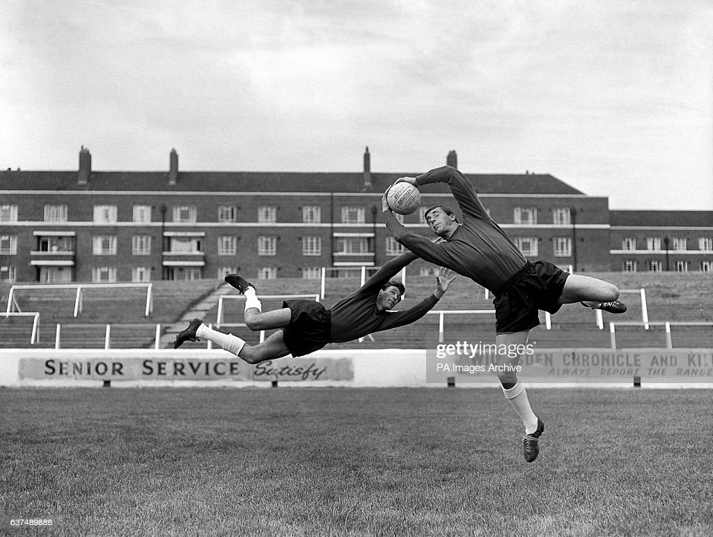 Soccer - Queens Park Rangers - Pre-Season Training - Loftus Road : News Photo