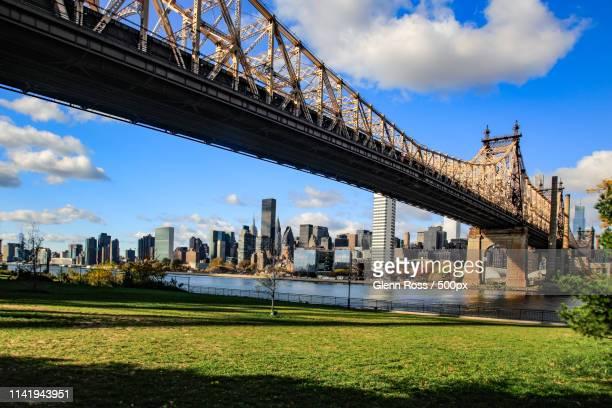 quennsboro px - ニューヨーク市クイーンズ区 ストックフォトと画像