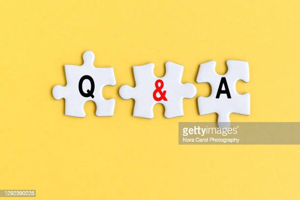 question and answer concept photo - q and a stock pictures, royalty-free photos & images