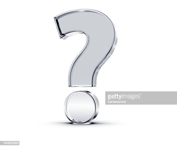 question mark - questions stock pictures, royalty-free photos & images