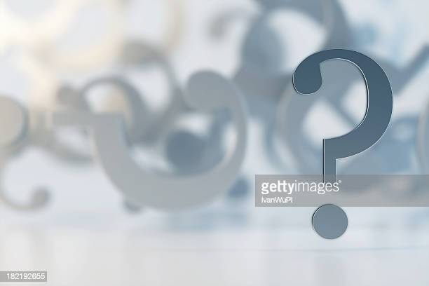 question mark - q and a stock pictures, royalty-free photos & images