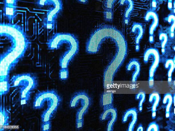 question - questions stock pictures, royalty-free photos & images