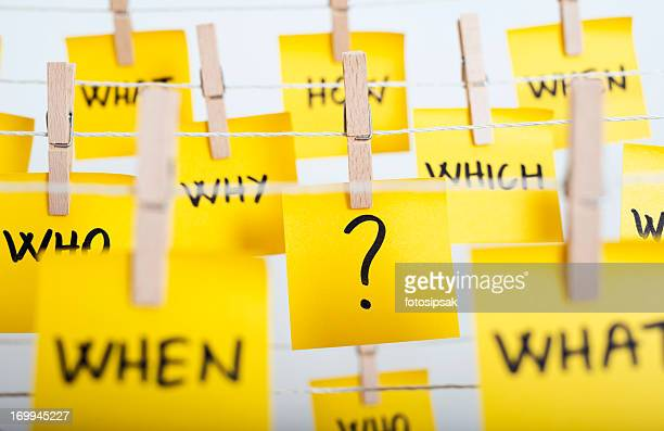 questions - solutions stock pictures, royalty-free photos & images