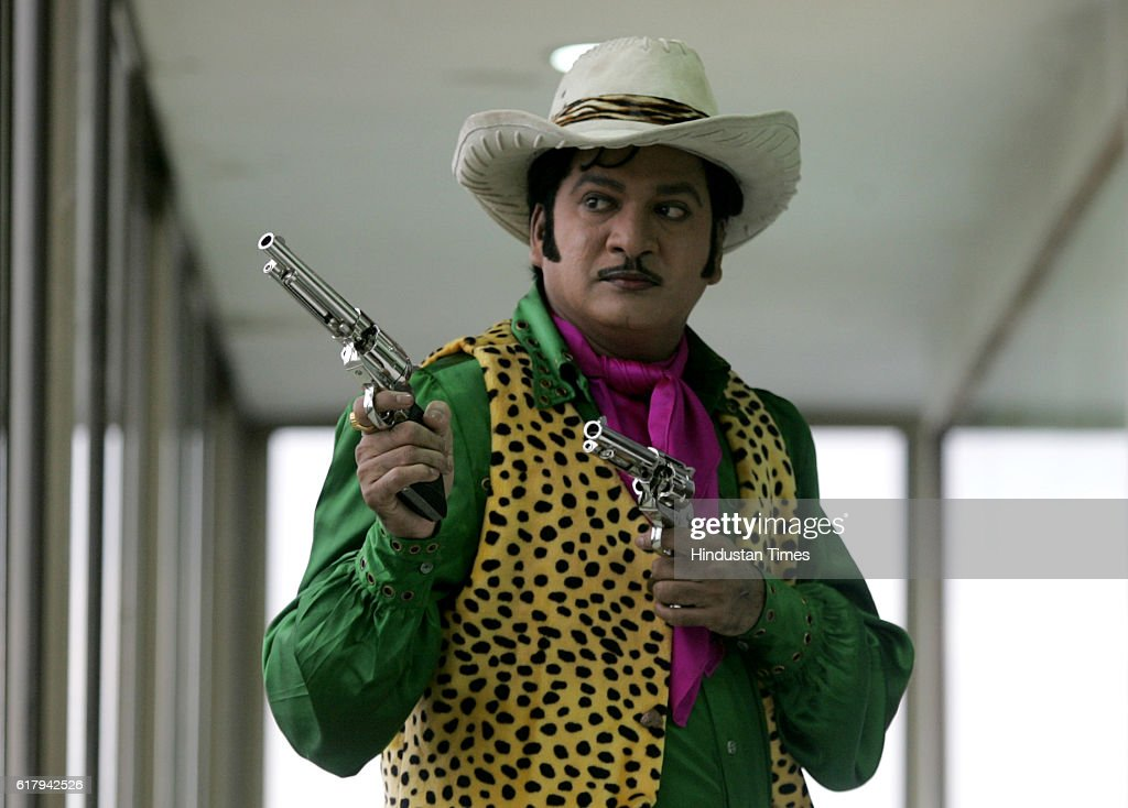 Quick Gun Murugan Movie Download 51golkes