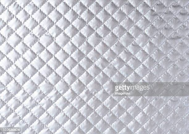 quilting - quilted stock pictures, royalty-free photos & images