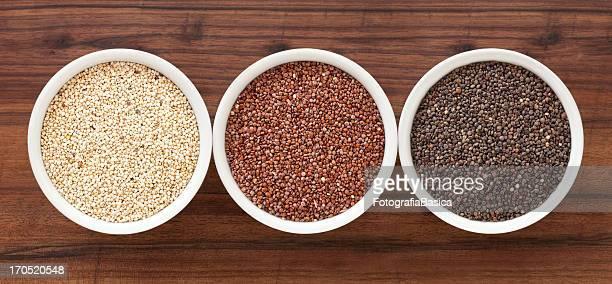 quinoa - quinoa stock pictures, royalty-free photos & images