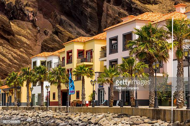quinta do lorde marina boulevard - merten snijders stock pictures, royalty-free photos & images