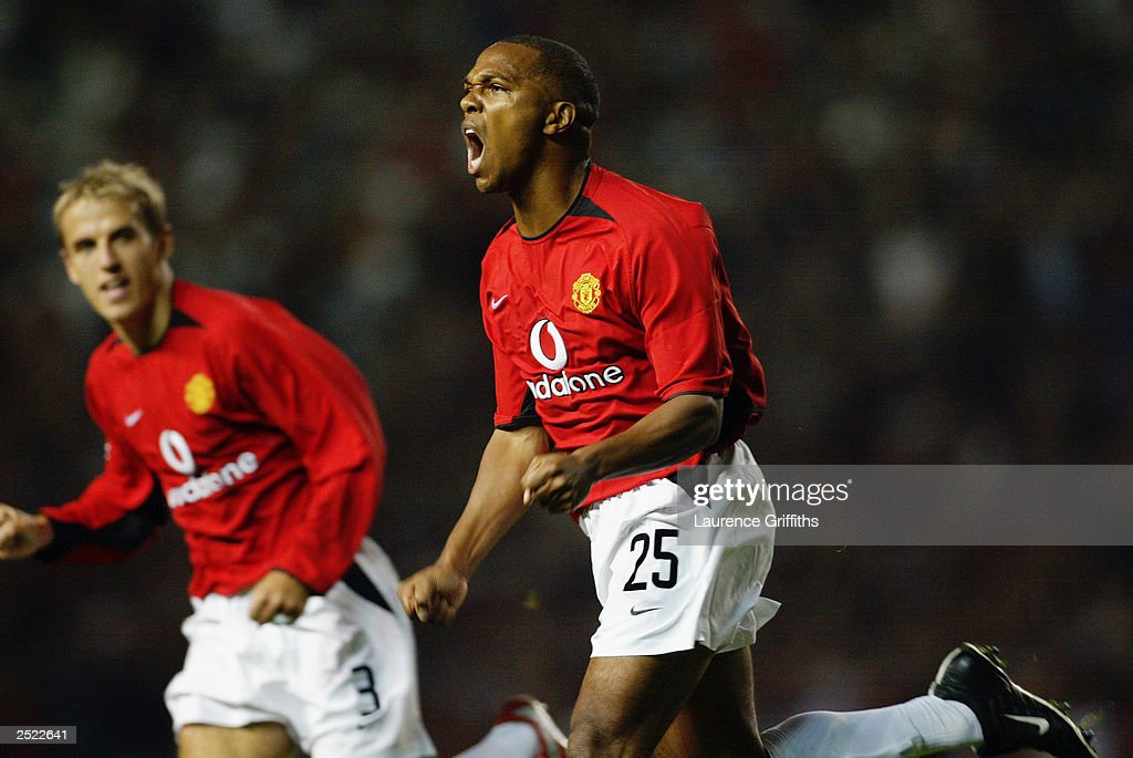 quinton-fortune-of-manchester-united-cel