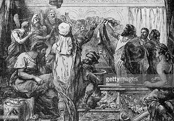 roman senate vs us senate Consuls, senate, assembly government under the roman republic the roman system of government might seem a little strange to us, but for them it worked for almost 500 years.