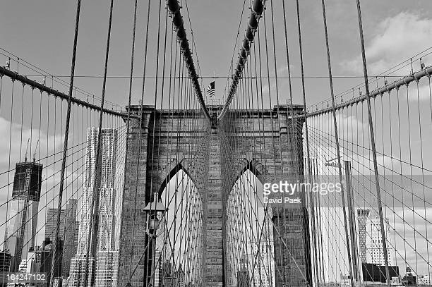 "Quot;Contemporaries marveled at what technology was capable of and the bridge became a symbol of the optimism of the time."" -Wikipedia"