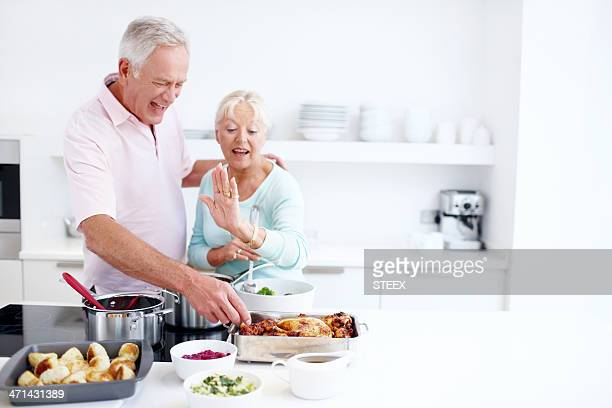"""don't be cheeky!"" - slapping stock pictures, royalty-free photos & images"