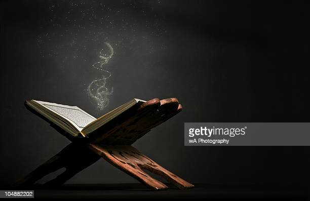 quran - holy quran stock pictures, royalty-free photos & images