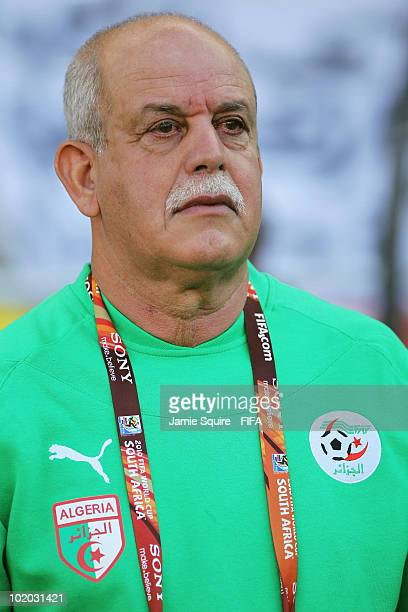 rabah-saadane-head-coach-of-algeria-looks-on-prior-to-the-2010-fifa-picture-id102031421?s=612x612
