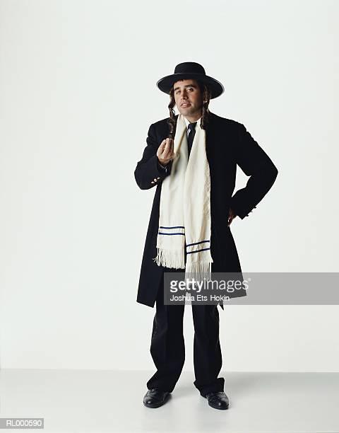 rabbi - rabbi stock pictures, royalty-free photos & images