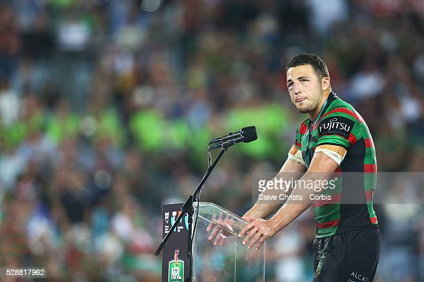 30 Clive Churchill Medal Photos And Premium High Res Pictures Getty Images