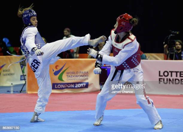 30 Top Taekwondo Pictures, Photos and Images - Getty Images