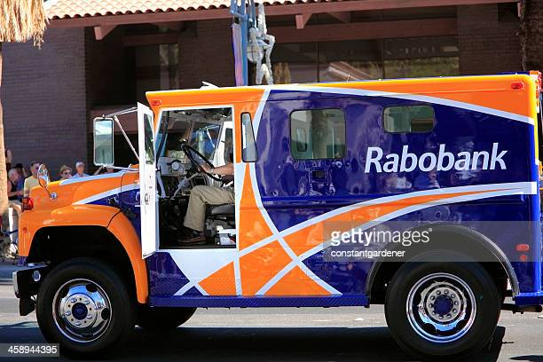 rabobank in the americas - human rights stock pictures, royalty-free photos & images