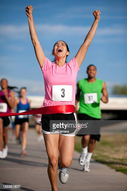race - 5000 meter stock pictures, royalty-free photos & images