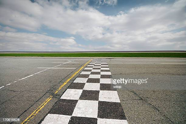 race track - motor racing track stock pictures, royalty-free photos & images