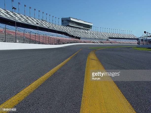 race track - motorsport stock pictures, royalty-free photos & images