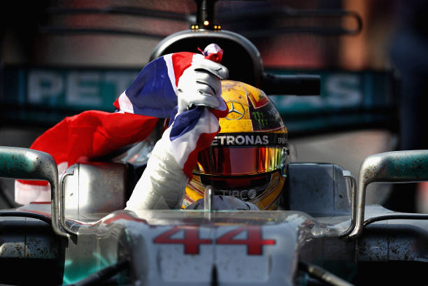 CAN: Formula One Canadian Grand Prix Postponed Due To Coronavirus Pandemic