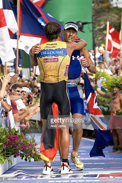 35 Normann Stadler Pictures Photos Images Getty Images