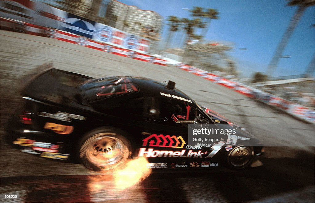 Long beach grand prix pictures getty images race winner paul gentilozzi storms through the hairpin in his ford mustang cobra during the 1999 sciox Gallery