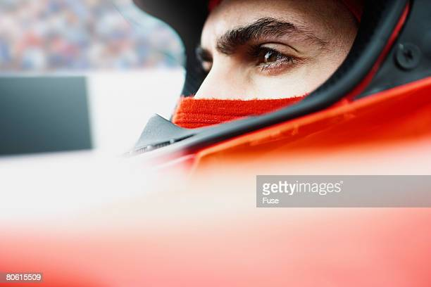 racecar driver - race car driver stock pictures, royalty-free photos & images
