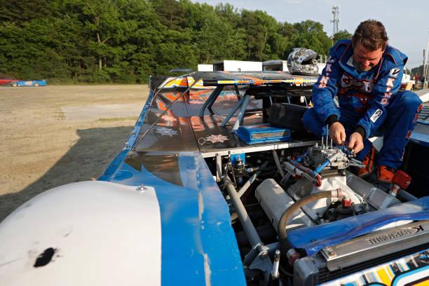 DE: Racing With Spectators Returns To US 13 Dragway & Delaware International Speedway