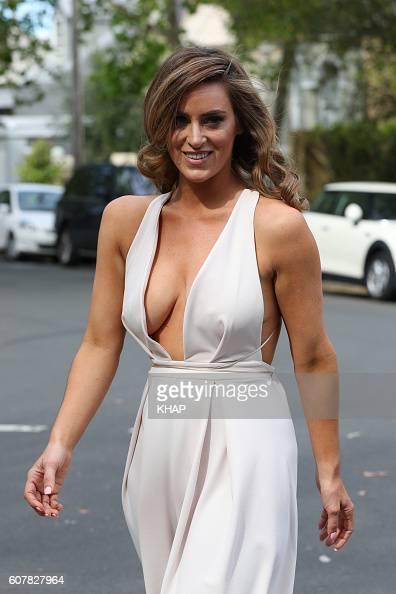 Rachael Gouvignon nude (43 foto) Porno, Twitter, cleavage