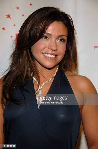 Rachael Ray Stock Photos And Pictures Getty Images