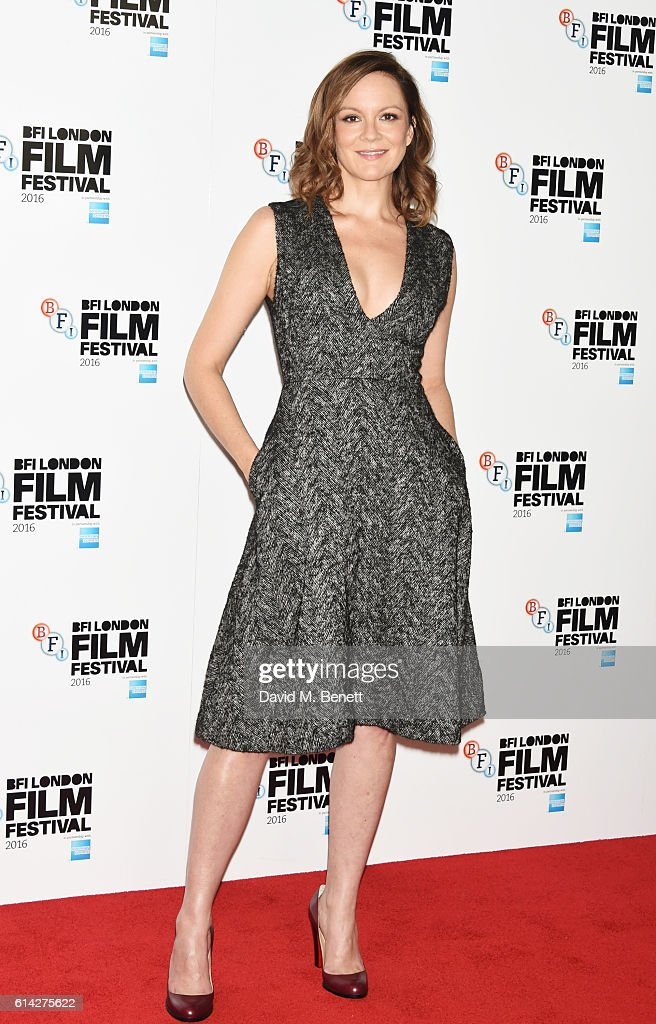 'Their Finest' - Photocall - 60th BFI London Film Festival