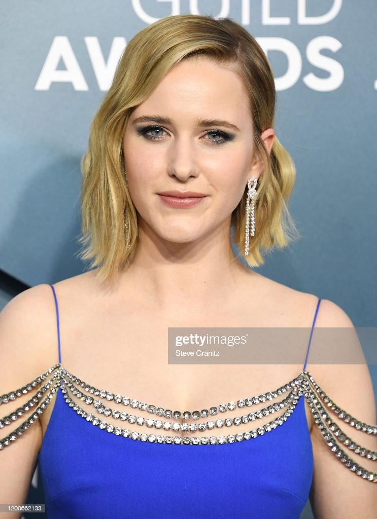 26th Annual Screen ActorsGuild Awards - Arrivals : News Photo