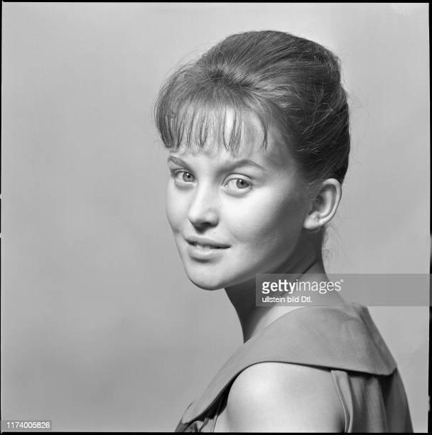 Rachel Cathoud actress 1963