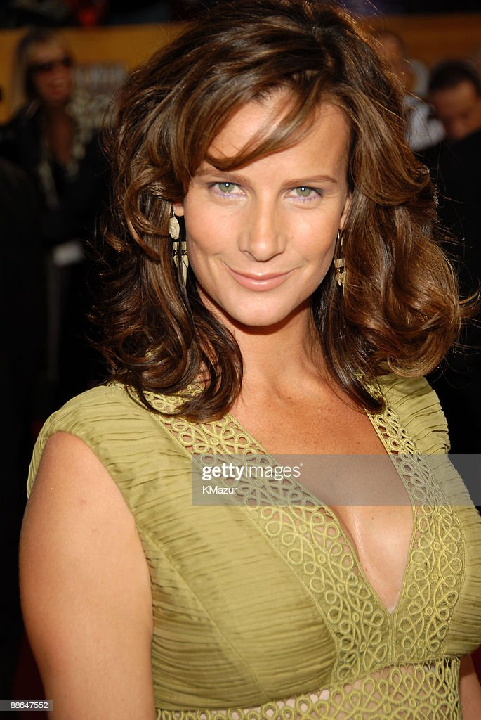 naked Cleavage Rachel Griffiths (16 foto) Ass, YouTube, butt
