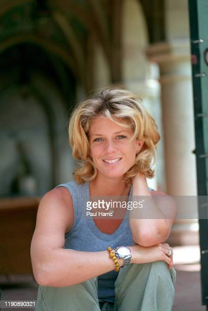 Rachel Hunter is a New Zealand model, at the age of 21, Hunter met rock star Rod Stewart, 24 years her senior, in a Los Angeles nightclub. They...