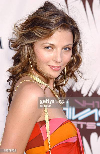 Rachel Perry during VH1 Divas Duets: A Concert to Benefit the VH1 Save the Music Foundation - Arrivals at MGM Grand in Las Vegas, CA, United States.