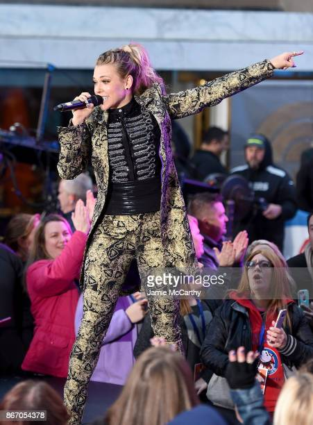 Rachel Platten Pictures and Photos - Getty Images