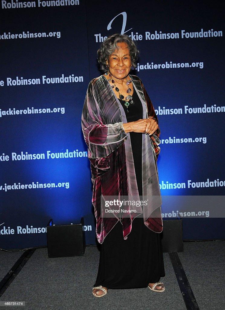Jackie Robinson Foundation Awards Dinner