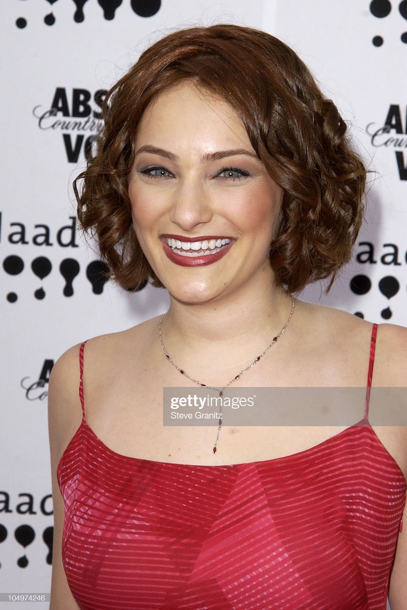 ¿Cuánto mide Rachel Roth? - Altura - Real height Rachel-roth-during-the-13th-annual-glaad-media-awards-los-angeles-at-picture-id104974246?s=2048x2048