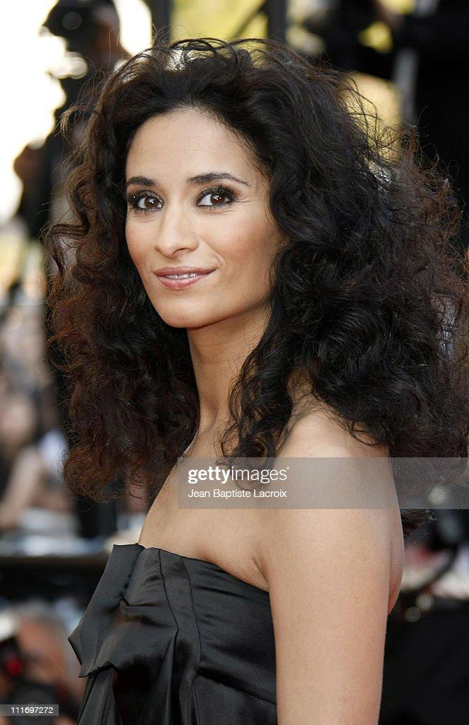 2009 Cannes Film Festival - A Prophet Premiere