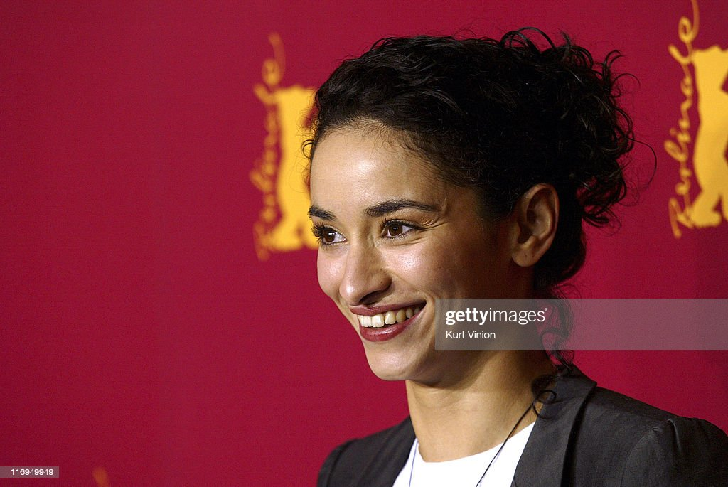 "55th Berlin International Film Festival - ""One Day in Europe"" - Photocall"