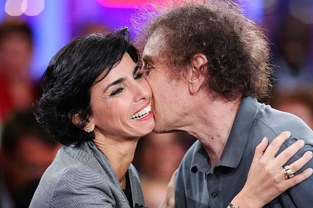 dating show en france