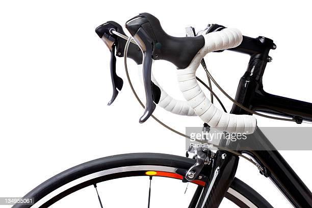 Racing Fahrrad