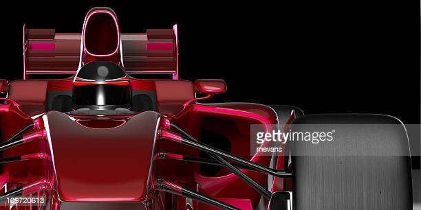 racing car - motorsport stock pictures, royalty-free photos & images