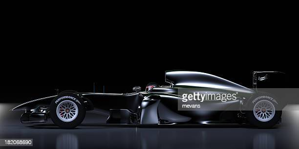 racing car - sports helmet stock pictures, royalty-free photos & images