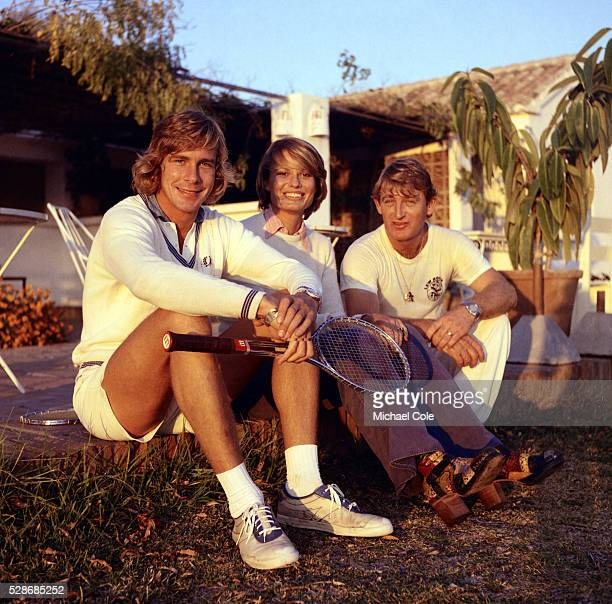 james hunt race car driver stock photos and pictures getty images. Black Bedroom Furniture Sets. Home Design Ideas